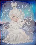 Gwendolen Leir's avatar