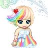 geektalkus's avatar