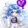 The HC's avatar
