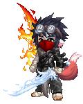 DarkVibe