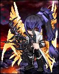 Yukito_R_A_Asterius