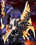 Yukito_R_A_Asterius's avatar