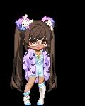 Kyu Shizukana's avatar