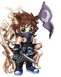 Sydaron's avatar