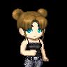Skye Kreme's avatar