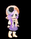I2are Panda's avatar