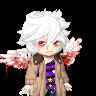 Kovuuu_'s avatar