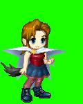 The Irresponsible Captain's avatar