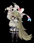 crovvid's avatar