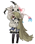 rxsen's avatar