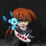 BoukenKage's avatar