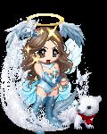 Angell395's avatar