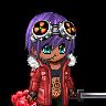 JaeByrd95's avatar