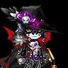 Matasoga's avatar