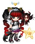 Kaede Higuchi's avatar