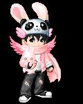 crimin0l's avatar