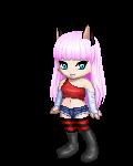 xiXAngelic KittyXix