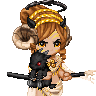 Lestelle's avatar