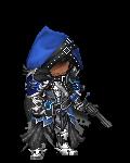 The Audacious Assassin