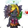 Cecily Specialty's avatar