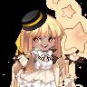 Danse-de-Macabre's avatar