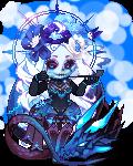 AislingJuno's avatar