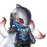 SNUB PISTOL's avatar
