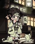 kangarue710's avatar