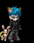 SansotsuCross's avatar