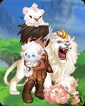 Sere N Geti Mule's avatar