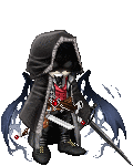 Hiji Klomo's avatar