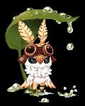 Cricetus Cricetus's avatar
