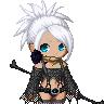 YuKkI_001968's avatar
