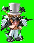 BuncyTheFrog's avatar