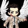Katchan's avatar
