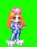 Princess_Shinshin