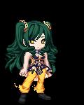kuro_fuzzipaws_miyako's avatar