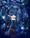 Amelia Puddle's avatar