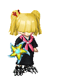 Rangiku Kuchiki 6thEspada's avatar
