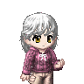 Xanjiru's avatar