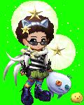 firejade_u2burn's avatar