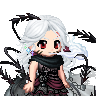 akiko the great's avatar
