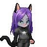xXDarkNeko_AyaXx's avatar