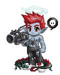 DevilsFatherXP
