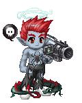 DevilsFatherXP's avatar