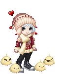 Catrinee's avatar