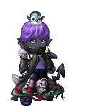 XxTH3 KrillxX's avatar