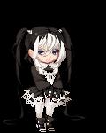 R3J3CT3D's avatar