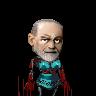 butthool's avatar