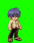 Fallen_Kyubi's avatar